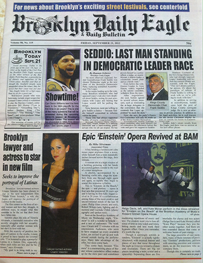 Brooklyn-Daily-Eagle-MadeFromScratch-Article