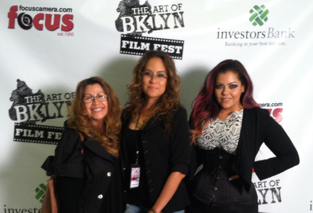 The-Millayes-Company-The-Art-of-Brooklyn-Film-Festival